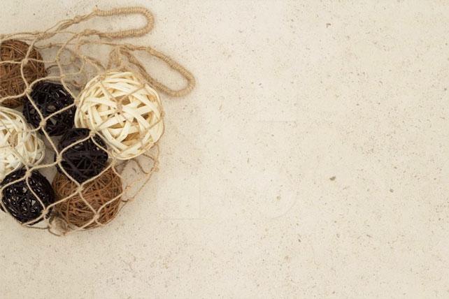 Moleanos Limestone Classic Honed