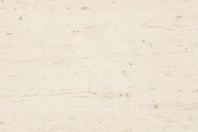 Moca Cream Limestone Honed