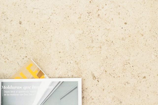 Moleanos Limestone Classic Polished