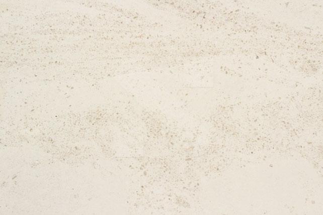 Cebeca Veada Limestone