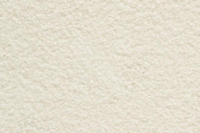 Moca Cream Limestone Bush-Hammered