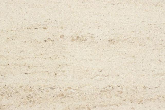 Moca Cream Classic Limestone